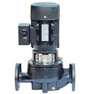 H(R)KC系列空調和采暖專用泵