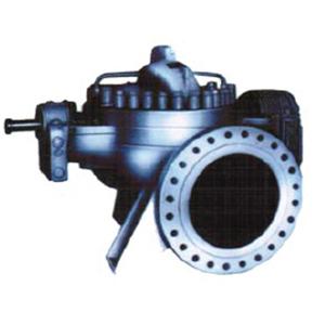 KSY系列雙吸輸油泵