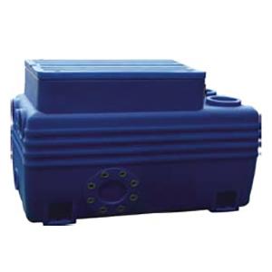 HYWS系列污水提升装置